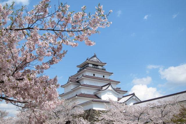 福島のイメージ